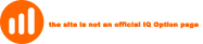 Today Binary Option Strategy Options Barrier